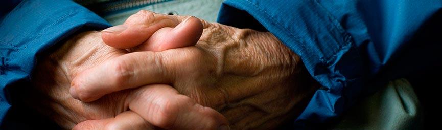 Болезнь Паркинсона может прогрессировать на фоне гепатита C