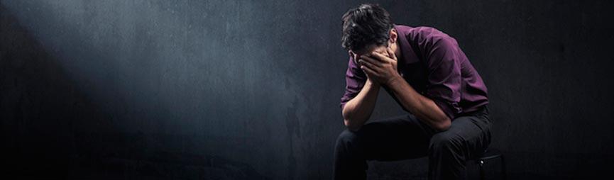 Депрессия любого из родителей повышает риски преждевременных родов