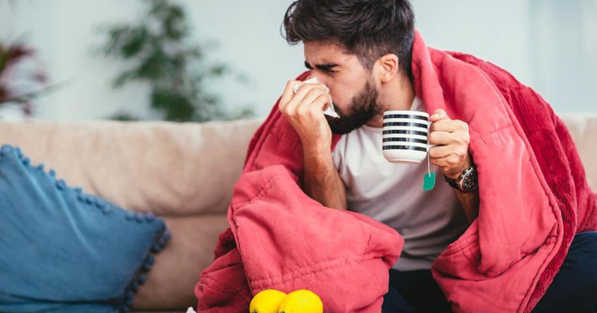 Вирус простуды убивает рак мочевого пузыря