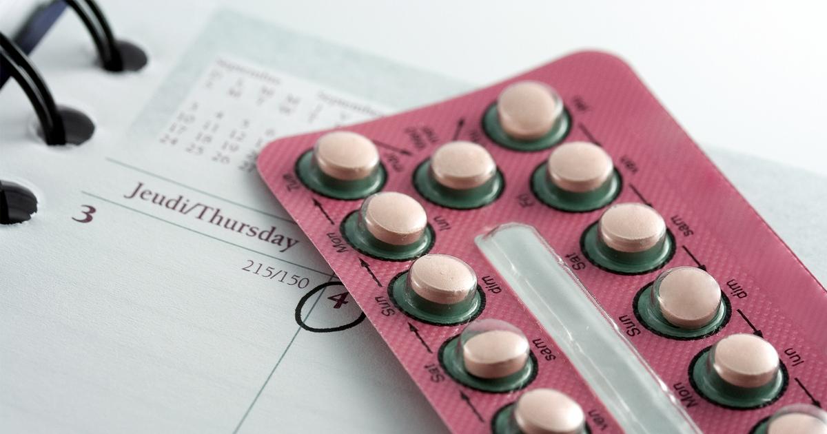 Лекарства, которые могут повлиять на вашу половую жизнь
