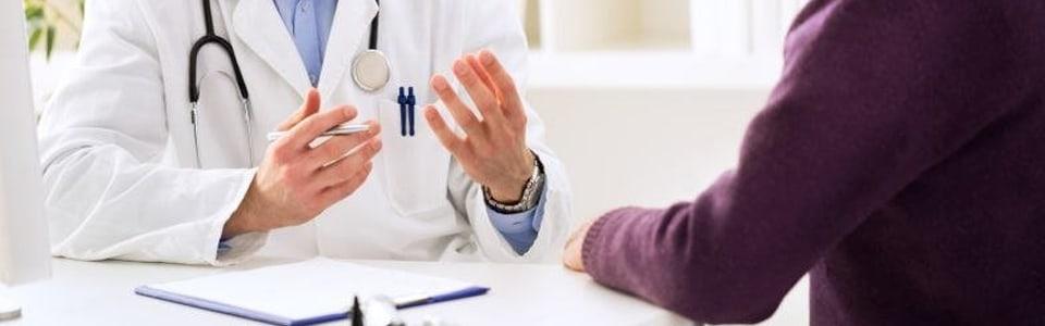 Импотенция и ударно-волновая терапия. Лечение может помочь, но ненадолго.