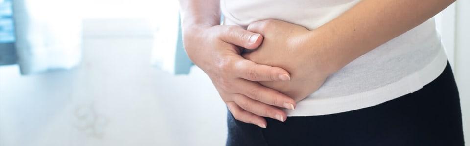 Здоровье и женское либидо