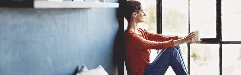 Почему снижается женское либидо