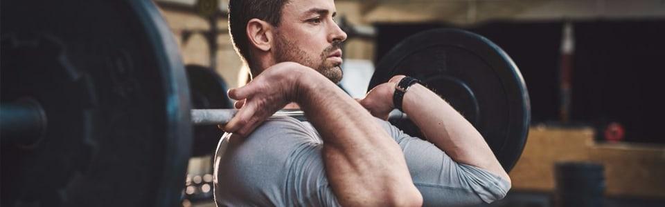 Упражнения на потенцию помогаю укрепить мужскую силу