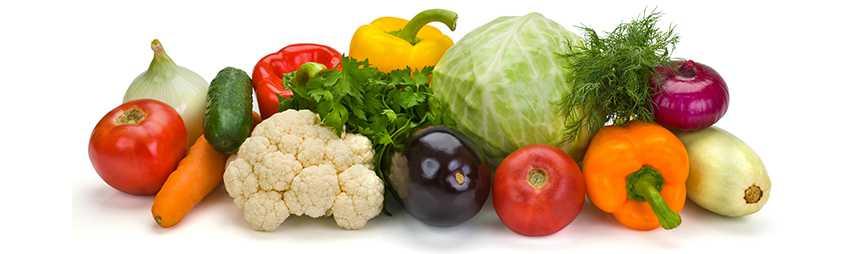 Здоровая диета повышает шансы при раке простаты