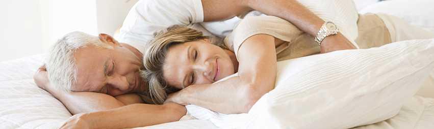 Ежедневный оргазм может снизить развитие рака простаты